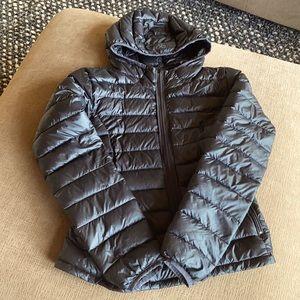Aritzia Botanie jacket